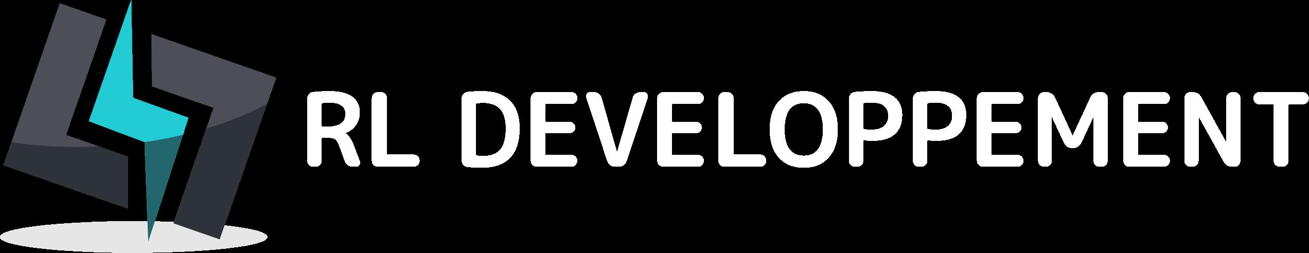 RL DEVELOPPEMENT